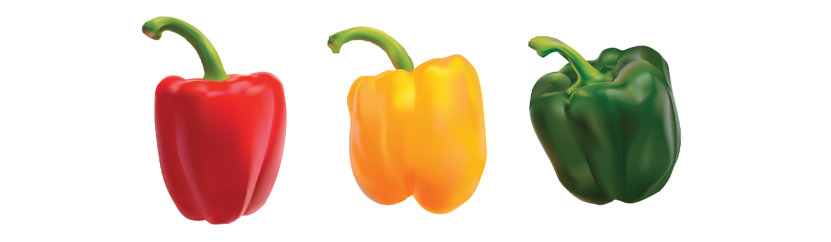 banner-pimiento.png